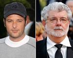 """Diretor de 'X-Men"""" pode estar à frente do novo """"Guerra nas Estrelas"""""""