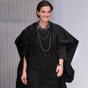 Ex-Céline, Ivana Omazic é a nova diretora criativa da Margiela