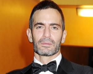 Tempestade Sandy destrói apartamento de Marc Jacobs, em NY