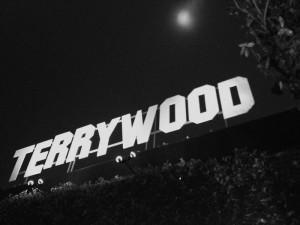 Terry Richardson, o terrível, lança livro sobre a vida de Hollywood