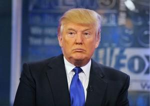 Restaurante de Donald Trump passa por vistoria e é fechado