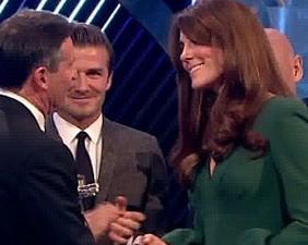 Kate Middleton faz primeira aparição oficial após internação. Confira!
