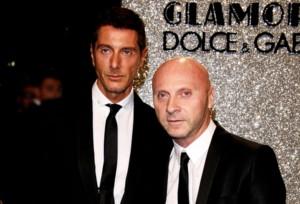 Domenico Dolce e Stefano Gabbana podem ir pra a cadeia. Saiba o motivo