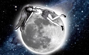 Tire suas dúvidas: a astróloga Ciça Bueno responde suas perguntas!