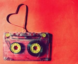 Glamurama lista dez músicas para ouvir antes do fim do mundo. Play!
