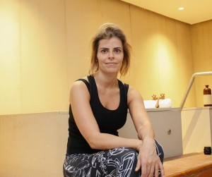 Alice Ávila lança coleção com cocktail organizado por Cynthia Landsberger