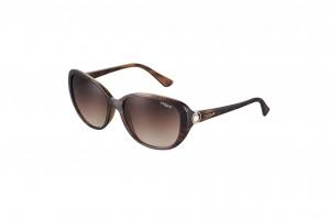 b67b05193 Tag – Vogue Eyewear – Glamurama