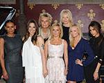 Musical das Spice Girls arrecada R$ 13 milhões. Antes da estreia