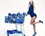 Beyoncé assina contrato milionário com a Pepsi. Quanto ela ganhou?