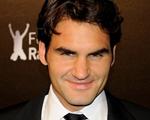 Roger Federer vem ao Brasil para torneio e ganha jantar muito especial