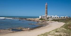 Três dicas incríveis de passeios em Punta del Este