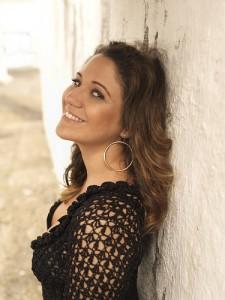Baby boom! Nasce no Rio a filha de Maria Rita com Davi Moraes