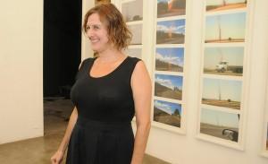 Galeria Vermelho abre exposição coletiva em SP