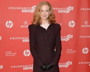 Vem ver o estilo de quem passa pelo Festival de Cinema de Sundance