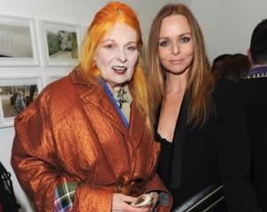Juergen Teller abre exposição em Londres com ícones da moda