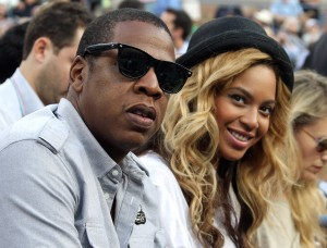 Conheça o berço de ouro de Blue Ivy Carter, filha de Jay-Z e Beyoncé