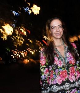 Joana Vieira estreia primeira exposição em SP. Aos detalhes!