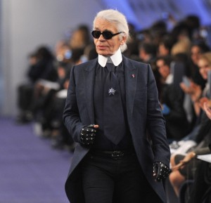 Chanel já sabe onde vai ser o próximo desfile Metiers d'Art. Confira!