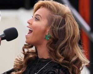 Importa se Beyoncé fez playback ou não na posse de Obama?