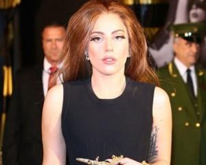 """YouTube faz """"faxina"""" e Lady Gaga perde mais de 150 milhões de visualizações"""