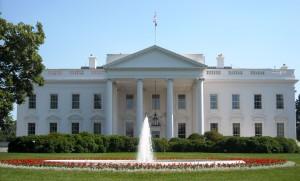 Quer saber qual seria o valor de mercado da Casa Branca, glamurette?
