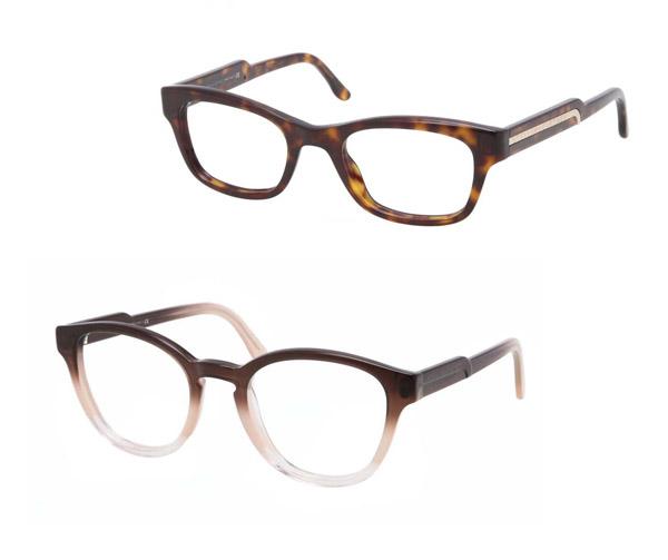 Stella McCartney lança linha de óculos de grau – Glamurama 6c73e6d1a7