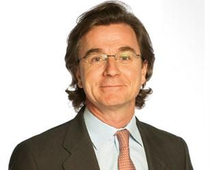Lacoste tem um novo CEO: José Luis Duran