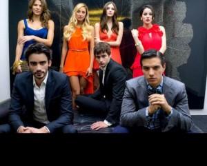 """De Manhattan para Acapulco: """"Gossip Girl"""" ganha versão mexicana"""