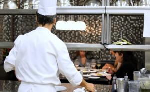Glamurama participou de uma experiência gastronômica no Copa