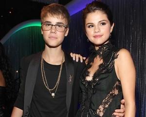 Justin Bieber e Selena Gomez terminaram de novo. Mas até quando?