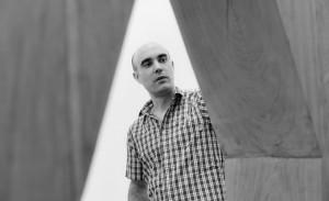 Artista francês Raphaël Zarka ganha individual na Luciana Brito Galeria