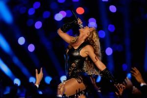 Beyoncé: a mais nova atração a confirmar presença no Rock in Rio