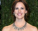 Glamurama mostra as joias que brilharam no Oscar 2013