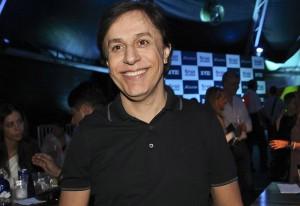 Tom Cavalcante quer ser o Jim Carrey brasileiro. Entenda essa!