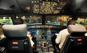 Confira detalhes direto do Glamurama Jet, rumo a Salvador