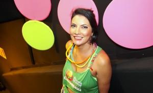 Vem ver quem passou pelo penúltimo dia de Carnaval no Camarote Planeta Band Othon