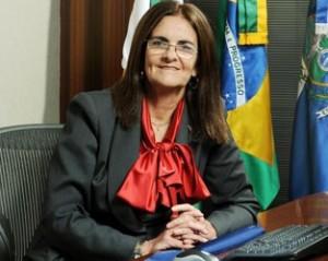 """Brasileira entra na lista da """"Forbes"""" com mulheres de negócios mais poderosas"""