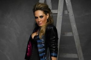 Set list dos glamurettes: DJ Cris Proença mostra seus top 5 hits