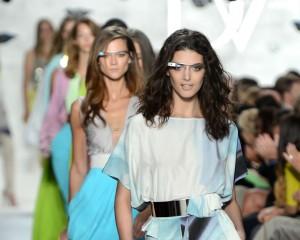 Contagem regressiva para a Semana de Moda de Nova York