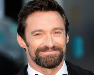 "Hugh Jackman também fez dieta brutal para ""Les Misèrables"""