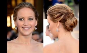 Profissional elege os melhores penteados do Oscar. Descubra quais são!