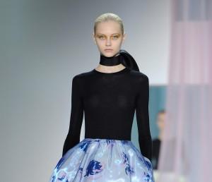 Dior abre várias pop up stores para o lançamento da coleção de Raf Simons