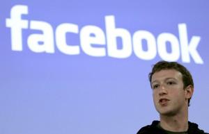 Usuários americanos pretendem usar menos o Facebook em 2013