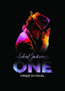 Vem mais espetáculo de Michael Jackson por aí… Glamurama explica!