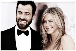 Jennifer Aniston deve se casar em duas semanas, e com cerimônia íntima