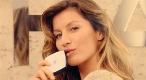 Saiu o vídeo da campanha da Chanel com Gisele Bündchen. Vem espiar!