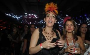 Paula Lavigne conta as novidades sobre Caetano Veloso direto do MAM