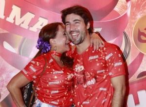 """Susana Vieira conta em primeira mão: """"Vou casar em 2013!"""""""