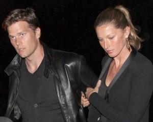 """Gisele Bünchen e Tom Brady vão construir casa """"multimilionária"""""""