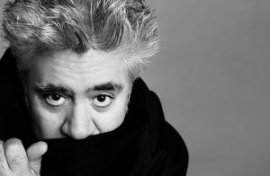 Mais sobre a comédia que Pedro Almodóvar fez para alegrar o mundo